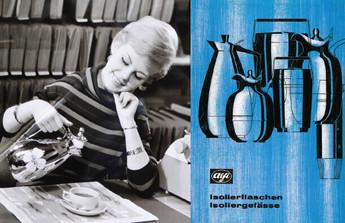 Alfi-Historie-1960